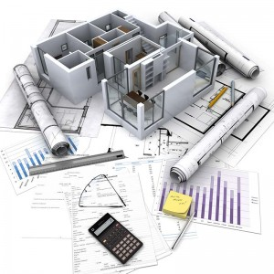 Building system trading & contracting w.l.l